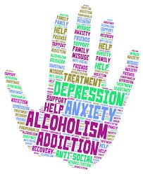 substance abuse and domestic violence presentation